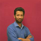 TA Vijayasanan
