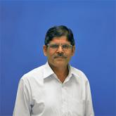 Aniruddh Rai