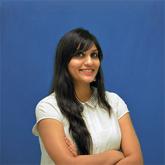Divya Mantri