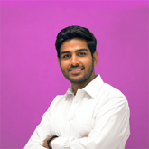 Gaurav Sehrawat