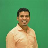 Kishore Changmai