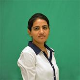 Neha Madaan