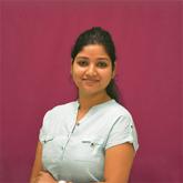 Neha Rathor
