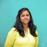 Rashmi Thakur