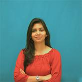 Swati Gautam