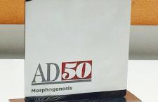 AD 50