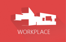 Workplace Icon 225X145