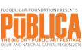 January 2016, Publica