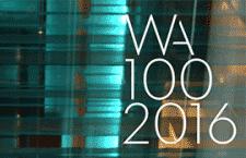 WA100 2016