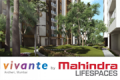 May 2016, Mahindra Vivante