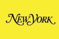 June 2016, New York Magazine