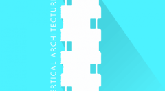 Verical-Architecture