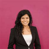 Amritha Krishnan