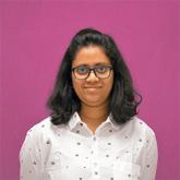 Sakshi Goyal