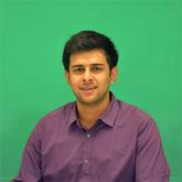Saransh Seth