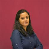 Shivangni Sinha