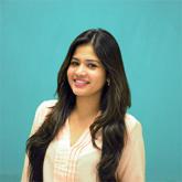 Shivi Sharmaa