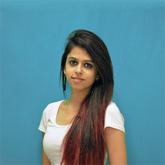 Shreya Ahuja