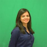 Tanvangi Asthana