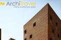 November 2016, ArchiTravel IILM