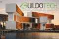 January 2017 Buildotech 3