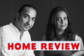 January 2017 Home Review