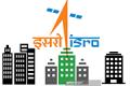 2 Feb  ISRO 2