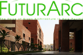 20 Jan FutureArc IILM