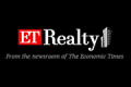 04 The Economic Times Realty